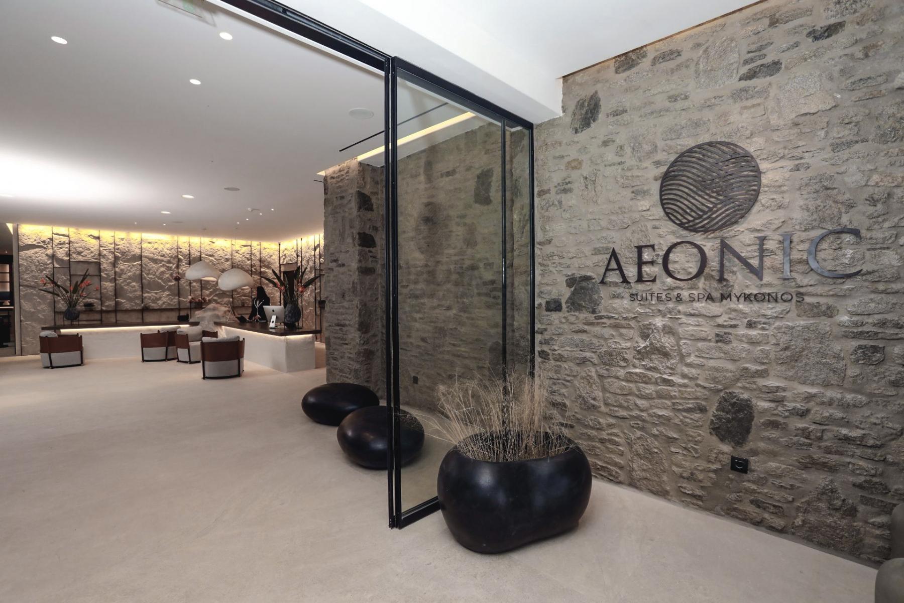 1_1_Hall-Aeonic-Suites-Spa-Interior-5