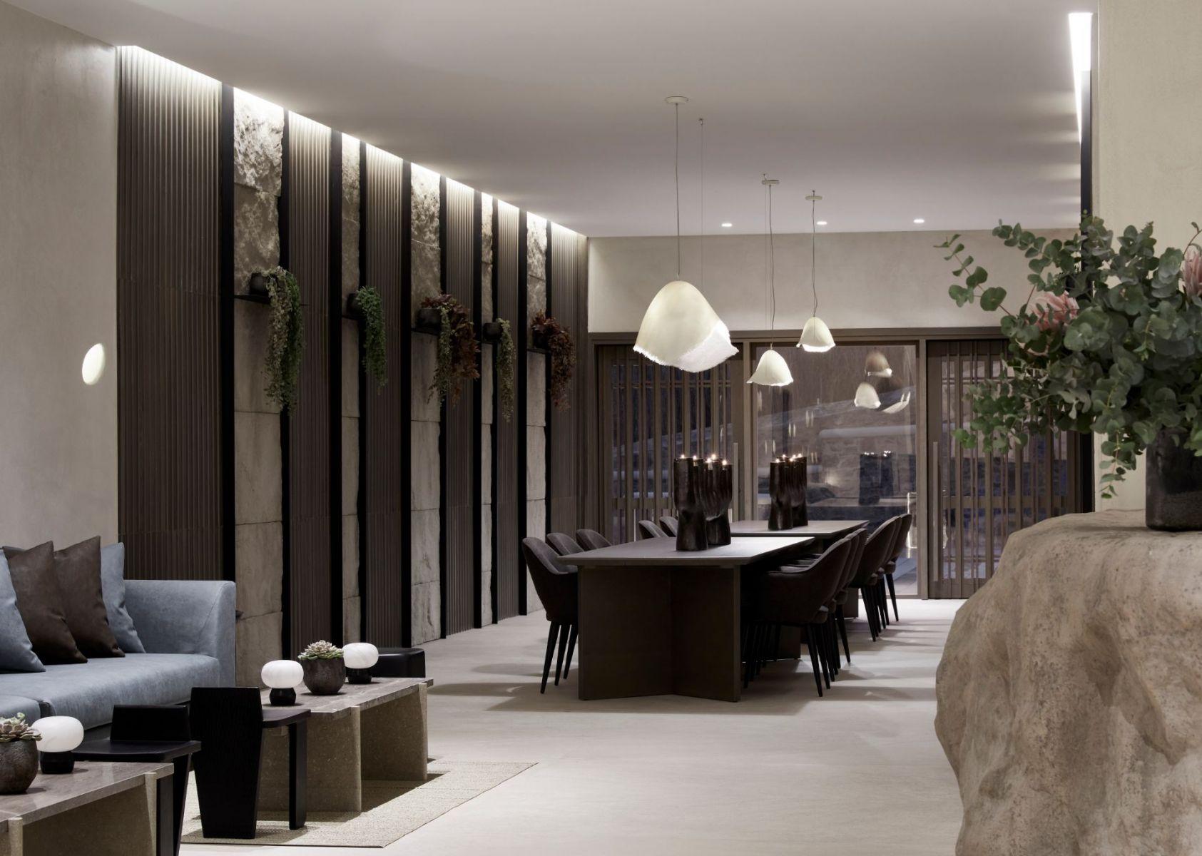 1_4_Hall-Aeonic-Suites-Spa-Luxury-Hotel-Mykonos-50