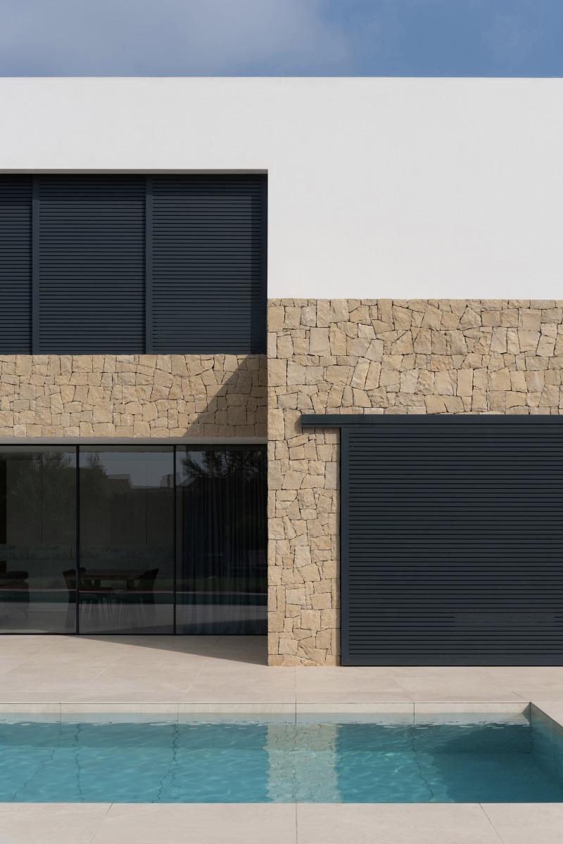 Petra_Lauria-13-Arquitectura_2