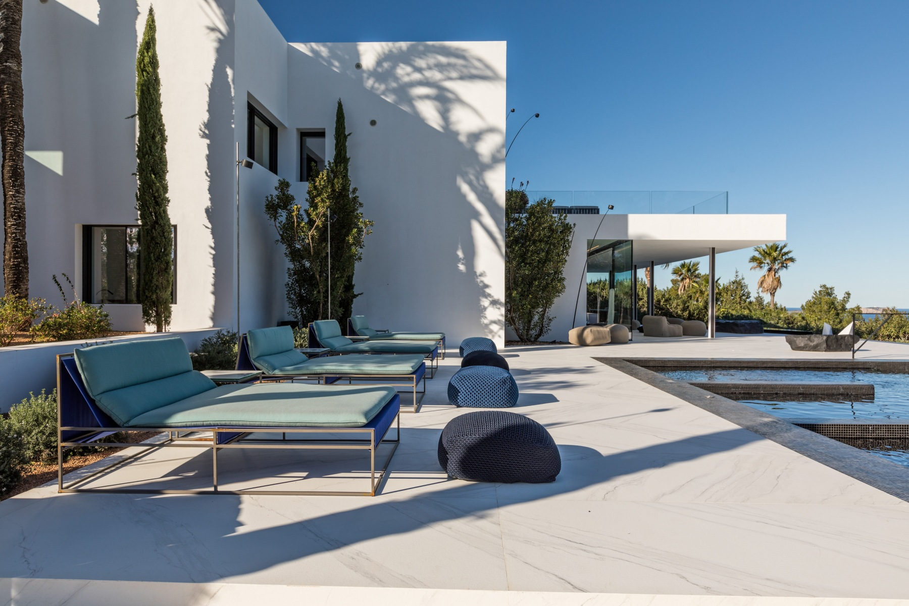 Touche_Villa-Ibiza_1